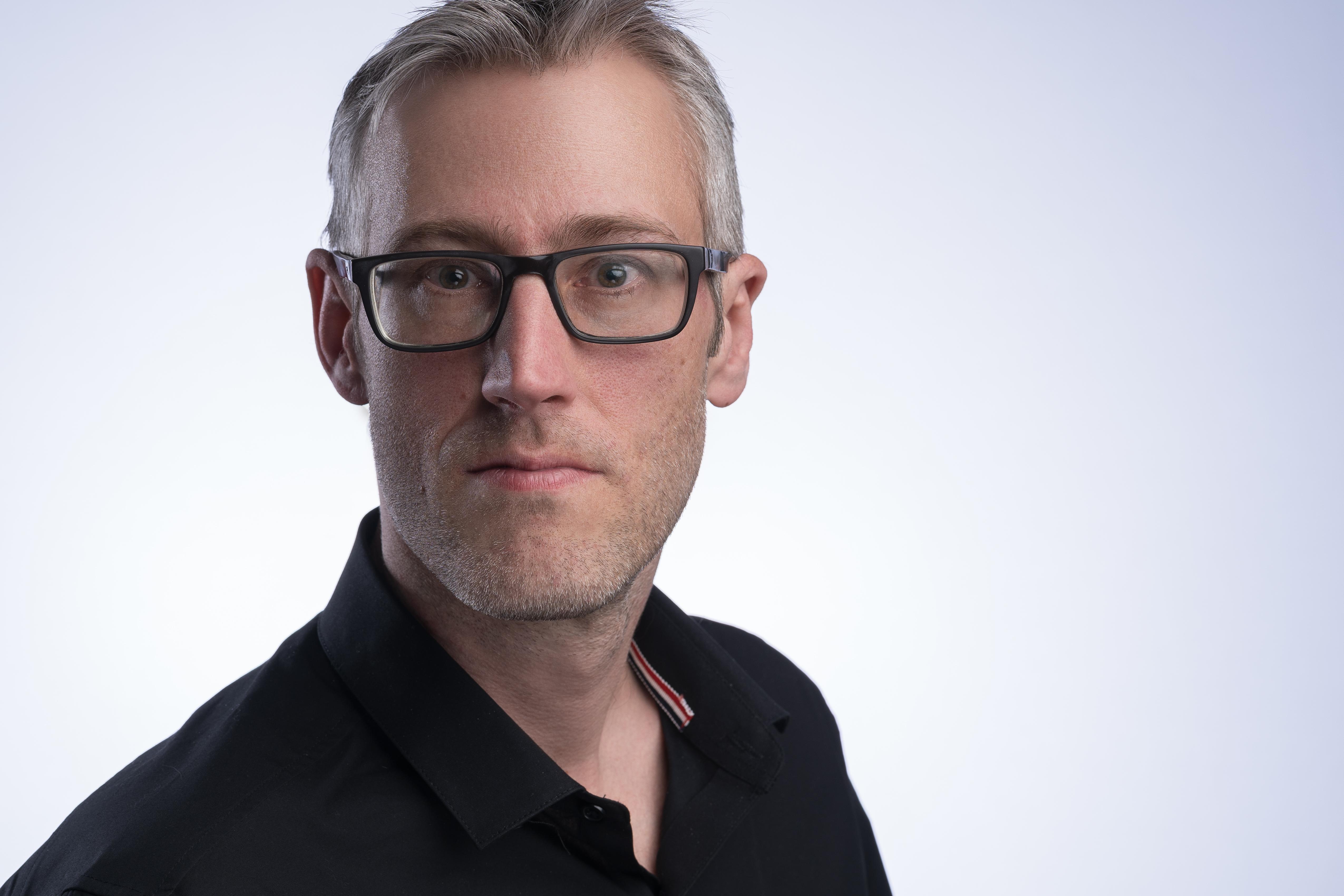 Dominik Julien
