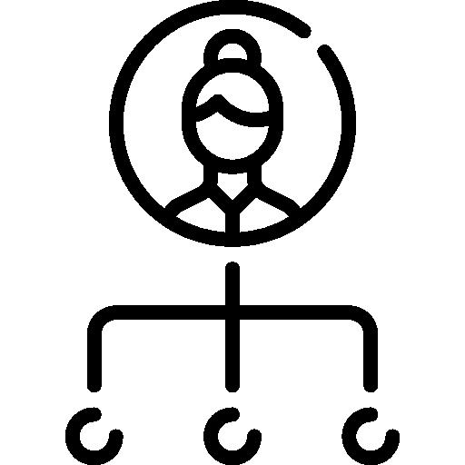 Administration de réseau